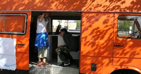 07-osc-08-02-docu-spi-in-bus-02.jpg