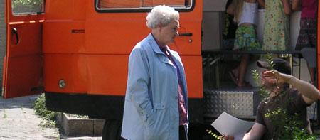 07-osc-08-03-docu-spi-voor-bus-01.jpg