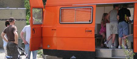 07-osc-08-03-docu-spi-voor-bus-02.jpg