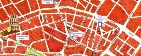projecten-stedelijk.jpg