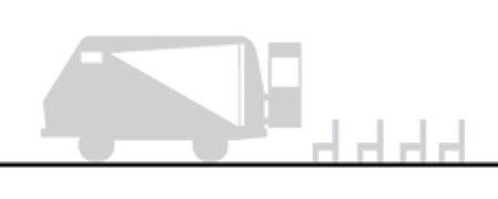 buurtbios-logo1.jpg